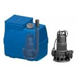 Mold 1000 - Pozzetto vasca raccolta acque reflue