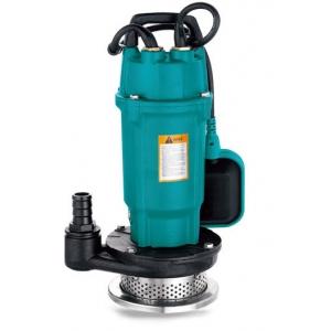 QDX 15 Leo - Pompa drenaggio domestico
