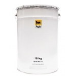 Agip Betula ESX - 68-69 - Olio compressore frigorifero POE
