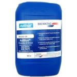 AdBlue additivo per carburanti auto e camion - Brentagg