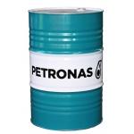 Fusto olio motore per auto 15W40 - Vision Petronas