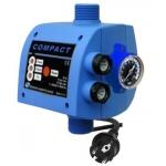 Coelbo Compact 2 RMC - Presscontrol regolatore di pressione