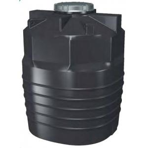 Alta Serbatoi Serbatoi Cisterne E Contenitori In Polietilene