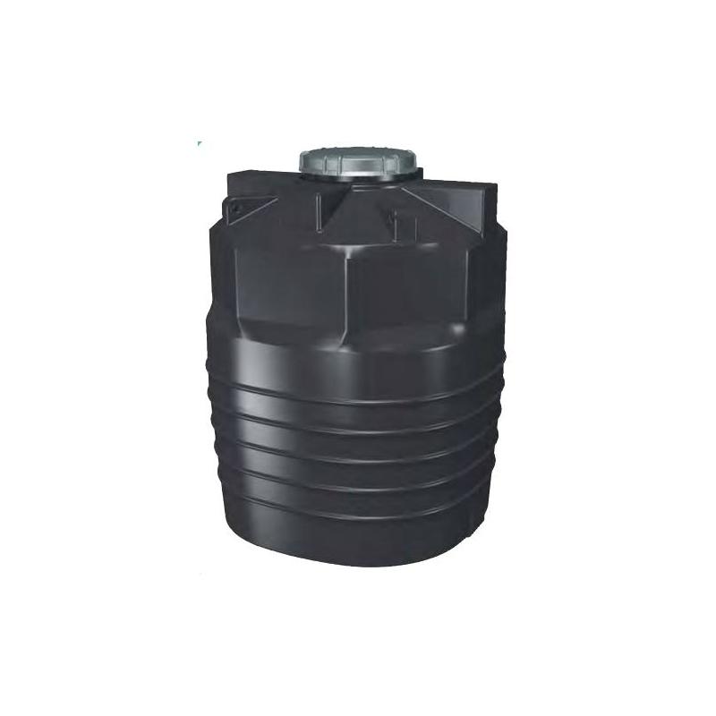 Serbatoio interrato acqua pompa depressione for Serbatoio di acqua di rame in vendita