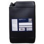 Q8 Fibertex 32L - Olio per macchine tessili - calze e maglieria