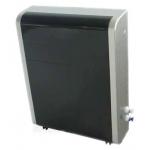 Aqua-Ultra sistema microfiltrazione osmosi inversa