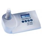 Lovibond MD 200 - Fotometro per analisi dell'acqua