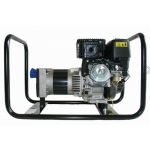 Axo ACG 5000M - Generatore corrente benzina - 4 kW