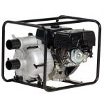 Axo G80/1 - Motopompa a benzina acque sporche