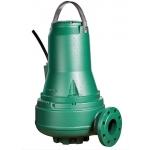 DAB FKV - Pompa sommergibile acque nere