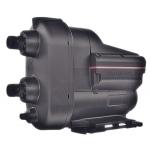 Scala 2 Grundfos - Gruppo di pressione ad Inverter