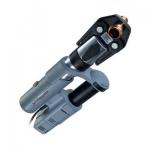 Pressatrice elettrica per tubi Romax AC ECO - Rothenberger
