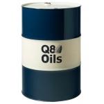 Q8 Wagner NS - 68-100-220 - Olio guide e slitte