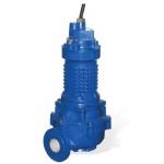 G200 - Pompa acque lavorazione marmi - ceramica - cristalli