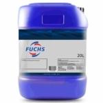 Olio dielettrico - Fuchs Ecocut FE