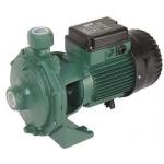 Pompa DAB K 55/50 M - Centrifuga Bigirante