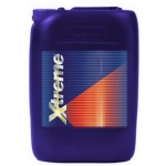 Xtreme 6001 - Olio motore sintetico 10W60
