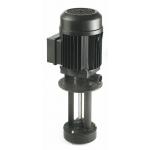 Pompa refrigerante - ZV Osip