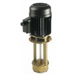 Pompa refrigerante termoregolazione stampi - AS 50