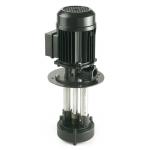 Pompa refrigerante macchine vetro e plastica- ZC 75