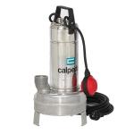 Calpeda GXVM / GXCM 40 - Vortex / Bicanale