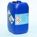 Sodio ipoclorito stab. 14-15% - Ipoclorito di Sodio