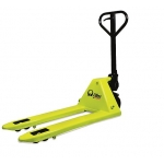 TRANSPALLET MANUALI LIFTER GS BASIC 22S2 e 22S4