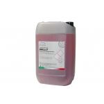 Brillo - Shampoo manuale profumazione alla fragola