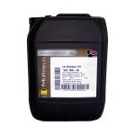 ENI MULTITECH THT 15W30 20 litri lubrificante multifunzionale (UTTO) per trattrici agricole