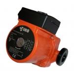 circolatore IBO OHI 25-60/130 - pompa per riscaldamento