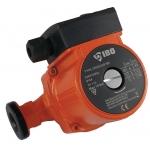 circolatore IBO OHI 25-60/180 - pompa per riscaldamento