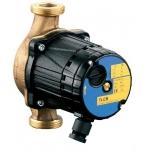 Circolatore TLCB 15-1.5 28w Lowara acqua calda