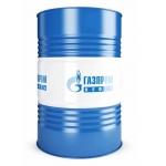 Olio ingrannaggi CLP Reductor Gazprom - 208 litri