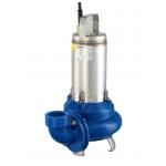 Pompa sommersa fognature Lowara DL(M) 109 1.1 kW
