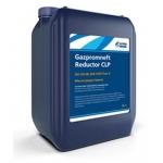 Olio per Ingrannaggi CPL 100 Gazprom - 20 litri