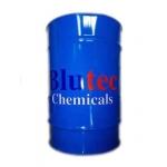 Detergente sgrassante industriale Blutec Cold Wash 25 litri