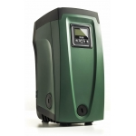Elettropompa DAB e.sybox - Inverter - 1.36 HP