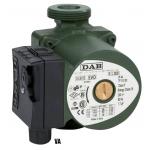Circolatore DAB VA 35/130