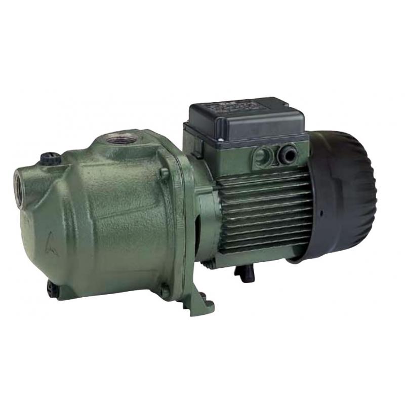 DAB Euro 40/50 m - 1 HP - Pompa centrifuga - Fornid