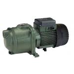 DAB Euro 40/50 m - 1 HP - Pompa centrifuga