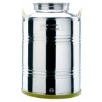 Tanica per Olio - Cordivari Jolly - 75 litri