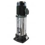 Pompa DAB KVC 70/120 t - Verticale centrifuga multistadio