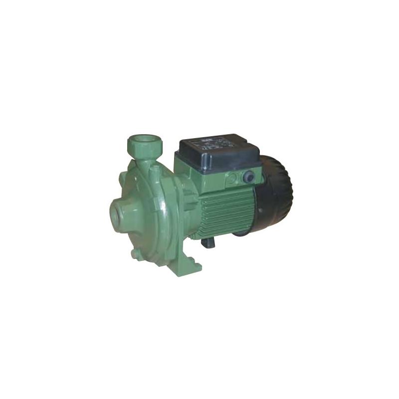 Pompa DAB K 30/70 M - Centrifuga Monogirante - Fornid