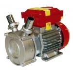 Pompa per vino Novax Oil 30 - Rover - Autoadescante