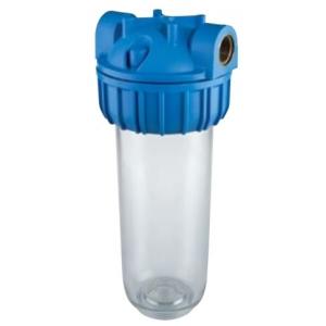 Contenitore filtro acqua 7 atlas junior 3p sx for Atlas filtri anticalcare
