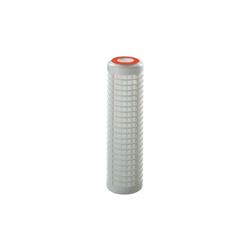 Cartucce per filtri acqua – Raccordi tubi innocenti