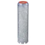 Filtro anticalcare acqua polifosfato in cristalli - Atlas HA 10 SX TS