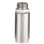Filtro caldaie anticalcare magnetico xcal dima aquamax for Atlas filtri anticalcare