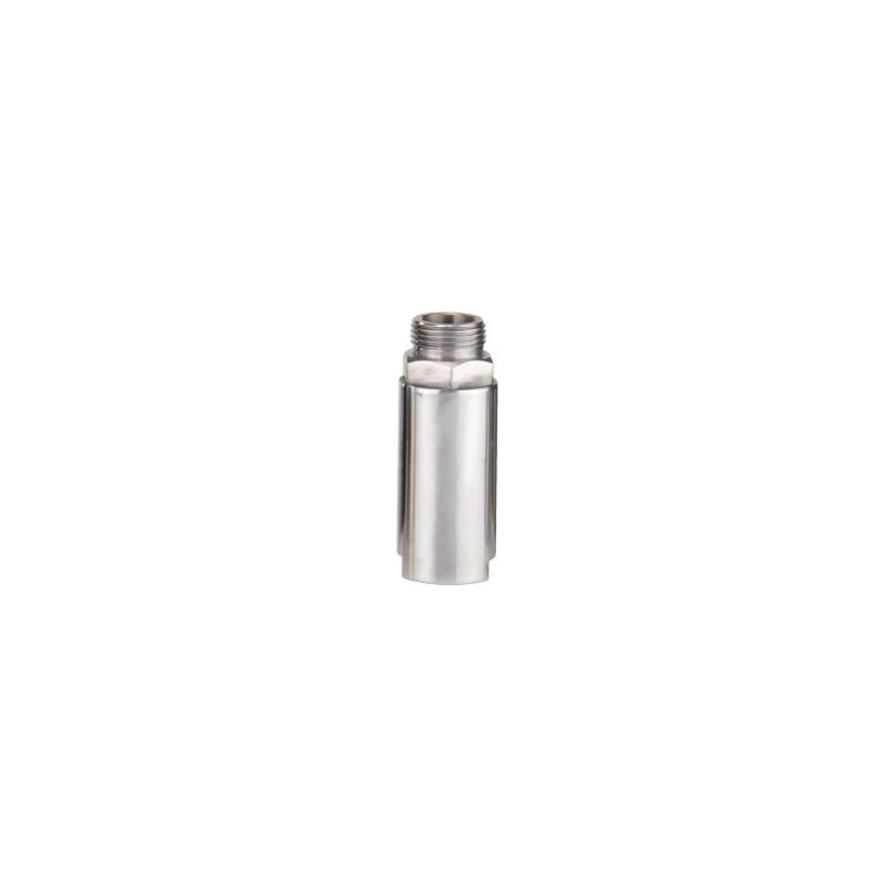 """Filtro magnetico anticalcare - Mag2 - Atlas - 1/2 e 3/4"""" - Fornid"""