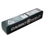 Elettrodi CarboWeld Carbo RRB 7